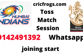 rcb vs mi today match prediction